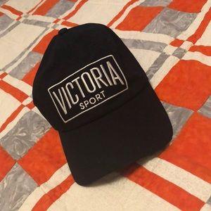 Victoria's Secret Sport Hat